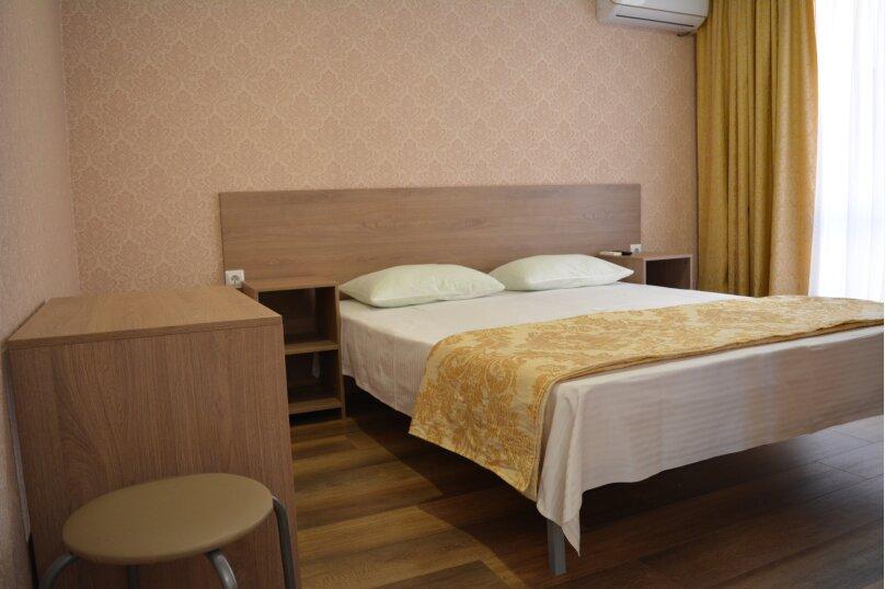 Гостиница 1162932, Молодёжная улица, 34 на 24 комнаты - Фотография 53