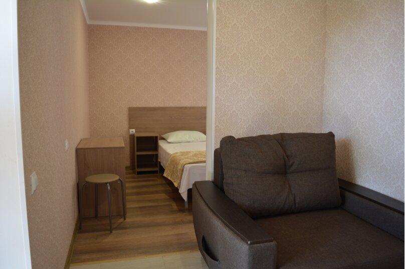 Гостиница 1162932, Молодёжная улица, 34 на 24 комнаты - Фотография 54