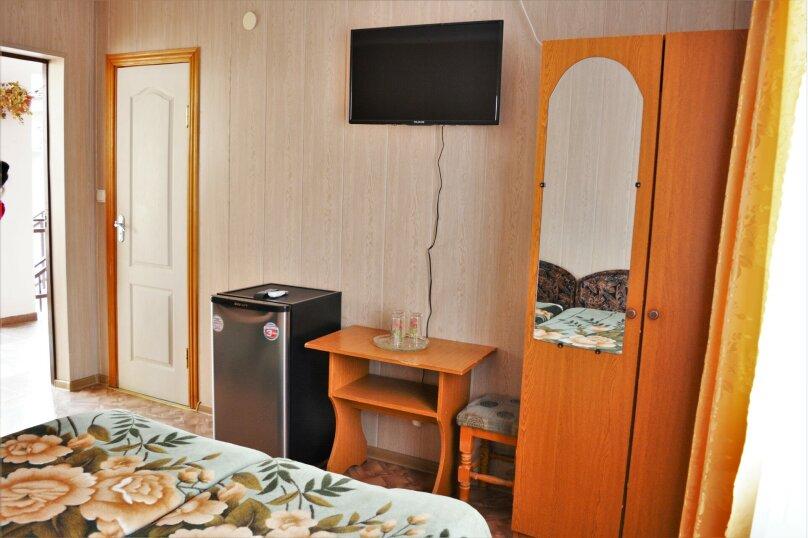 Гостиница 1162932, Молодёжная улица, 34 на 24 комнаты - Фотография 41