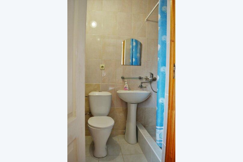 Гостиница 1162932, Молодёжная улица, 34 на 24 комнаты - Фотография 42