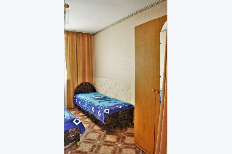 Гостиница 1162932, Молодёжная улица, 34 на 24 комнаты - Фотография 35
