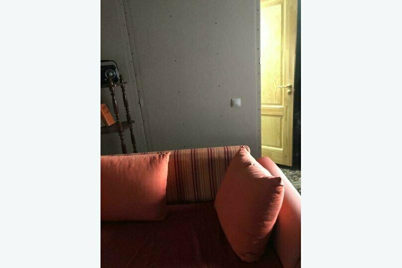 "Апартаменты ""Cats&Dogs"", улица Ткаченко, 15 на 1 комнату - Фотография 21"
