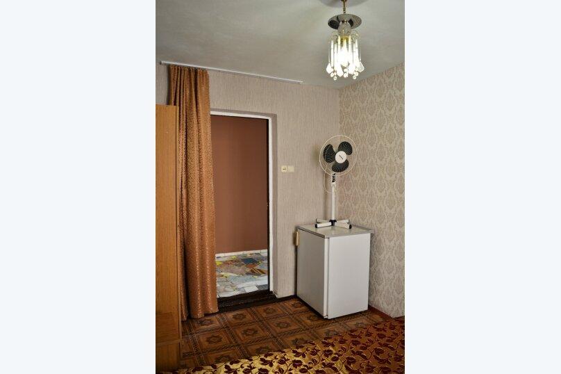 Гостиница 1162932, Молодёжная улица, 34 на 24 комнаты - Фотография 31