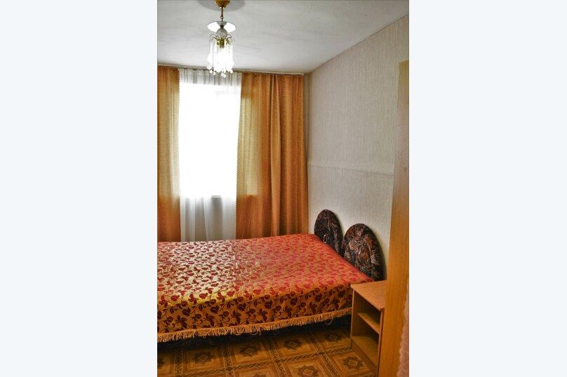 Гостиница 1162932, Молодёжная улица, 34 на 24 комнаты - Фотография 32