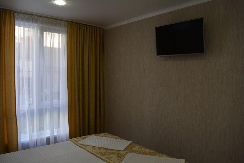 Гостиница 1162932, Молодёжная улица, 34 на 24 комнаты - Фотография 45
