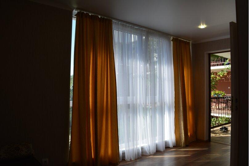 Гостиница 1162932, Молодёжная улица, 34 на 24 комнаты - Фотография 46