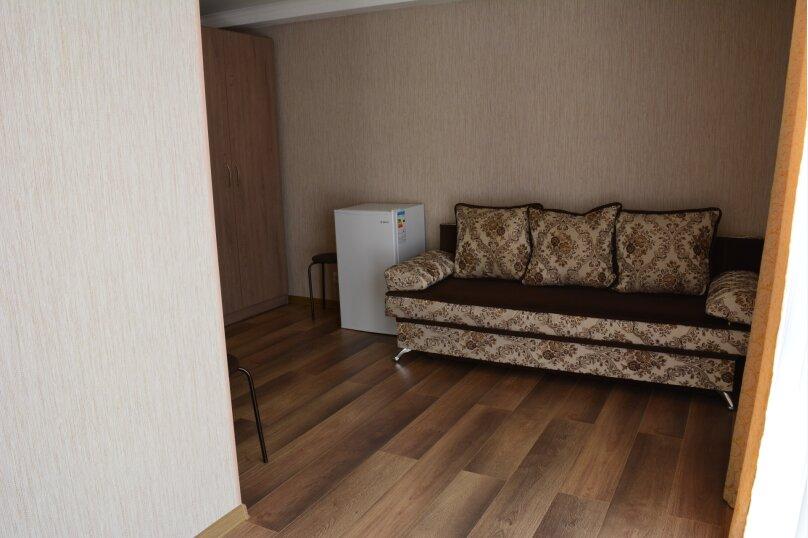 Гостиница 1162932, Молодёжная улица, 34 на 24 комнаты - Фотография 47