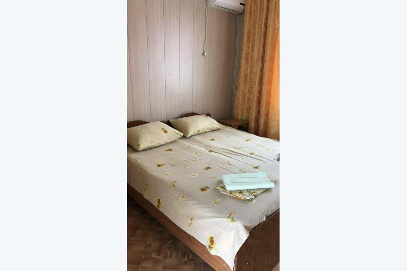 Гостиница 1162932, Молодёжная улица, 34 на 24 комнаты - Фотография 28