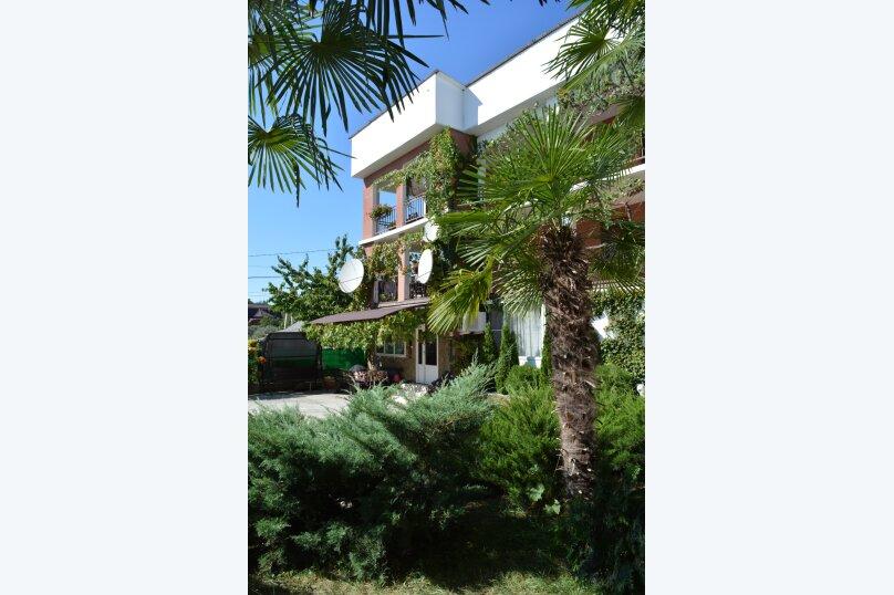 Гостиница 1162932, Молодёжная улица, 34 на 24 комнаты - Фотография 13