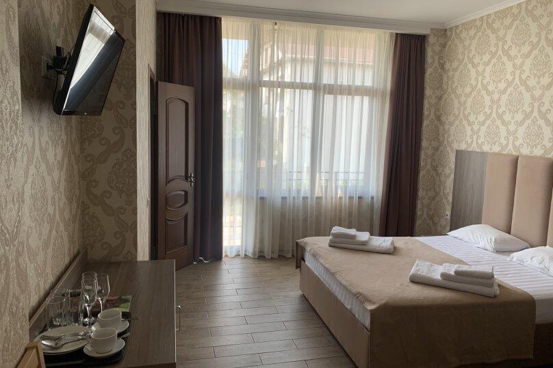 """Гостевой дом """"Костеро"""", Прибрежная улица, 25 на 12 комнат - Фотография 74"""