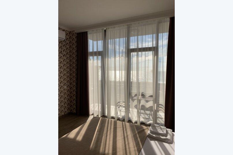 """Гостевой дом """"Костеро"""", Прибрежная улица, 25 на 12 комнат - Фотография 82"""