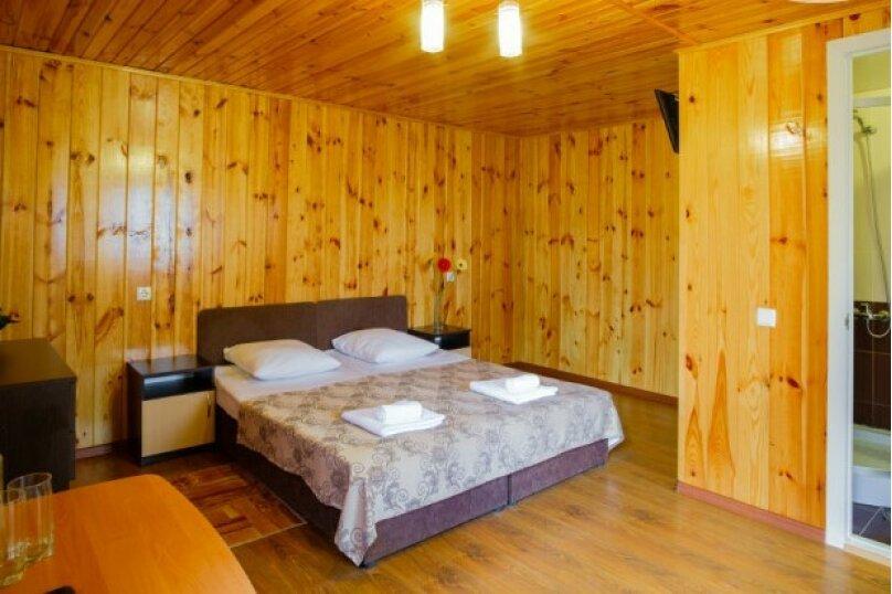 Курортный отель, Арматлукская улица, 2Г на 55 номеров - Фотография 4
