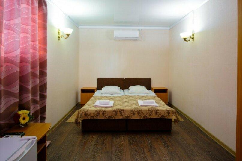 Курортный отель, Арматлукская улица, 2Г на 55 номеров - Фотография 5