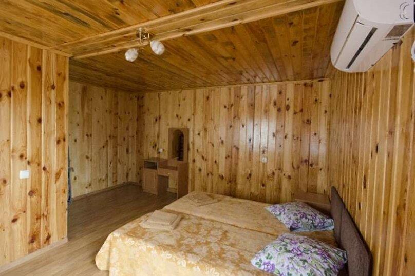 Курортный отель, Арматлукская улица, 2Г на 55 номеров - Фотография 17