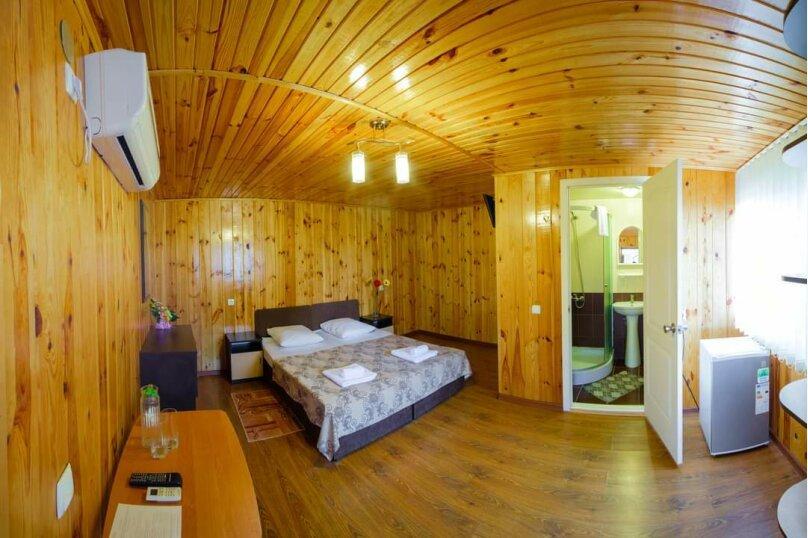 Курортный отель, Арматлукская улица, 2Г на 55 номеров - Фотография 18