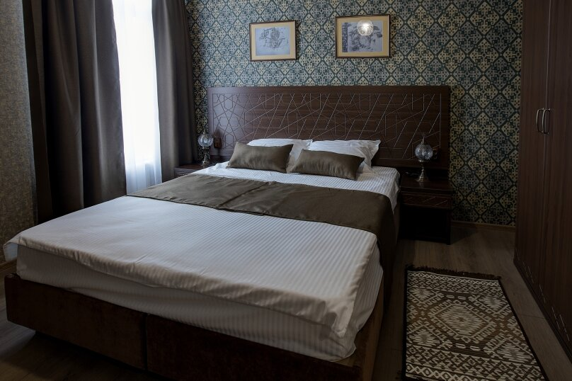 Отель «Enfes», улица Саковича, 16 на 14 номеров - Фотография 54