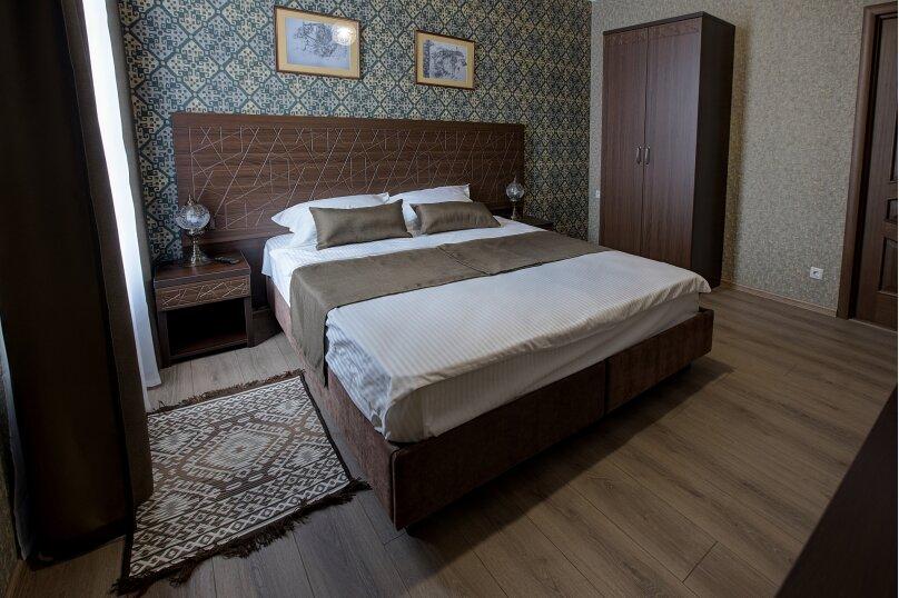Отель «Enfes», улица Саковича, 16 на 14 номеров - Фотография 55