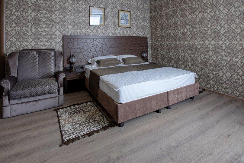 Отель «Enfes», улица Саковича, 16 на 14 номеров - Фотография 45
