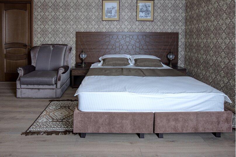 Отель «Enfes», улица Саковича, 16 на 14 номеров - Фотография 46
