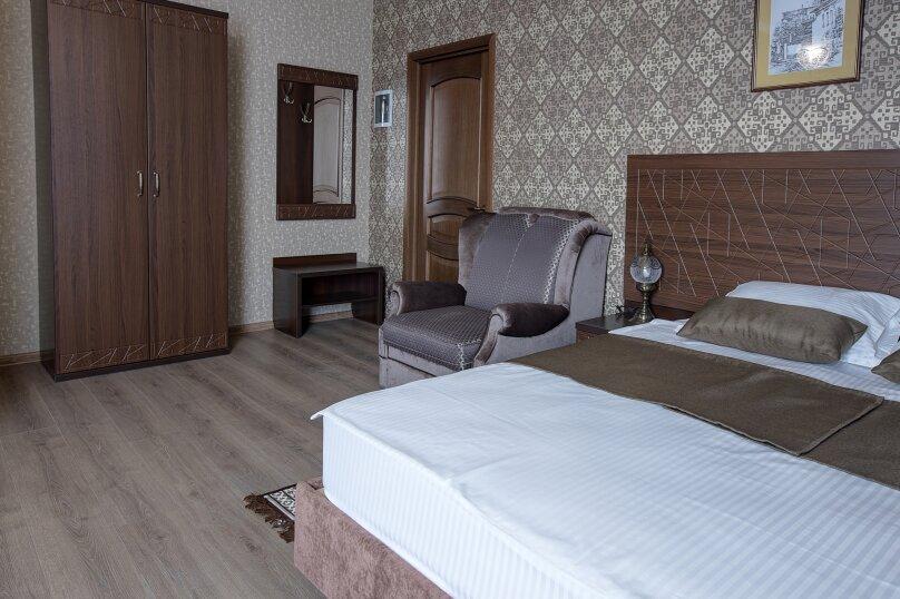 Отель «Enfes», улица Саковича, 16 на 14 номеров - Фотография 47