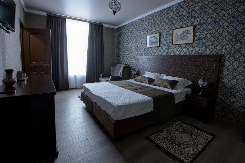 Отель «Enfes», улица Саковича, 16 на 14 номеров - Фотография 48