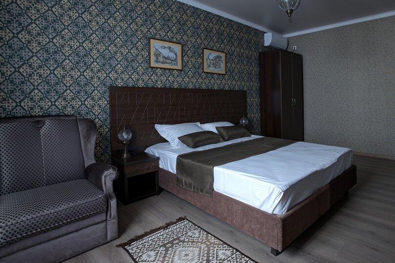 Отель «Enfes», улица Саковича, 16 на 14 номеров - Фотография 49
