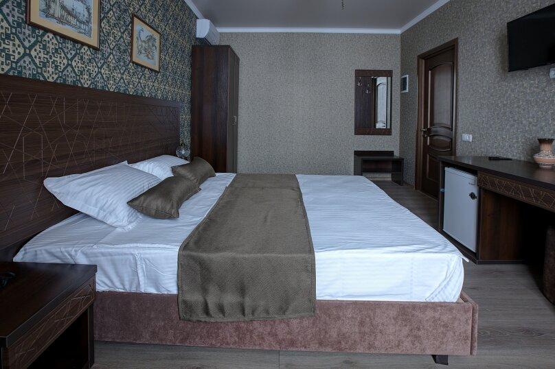 Отель «Enfes», улица Саковича, 16 на 14 номеров - Фотография 50