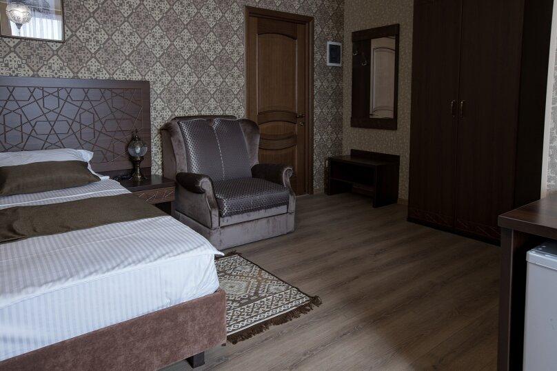 Отель «Enfes», улица Саковича, 16 на 14 номеров - Фотография 39