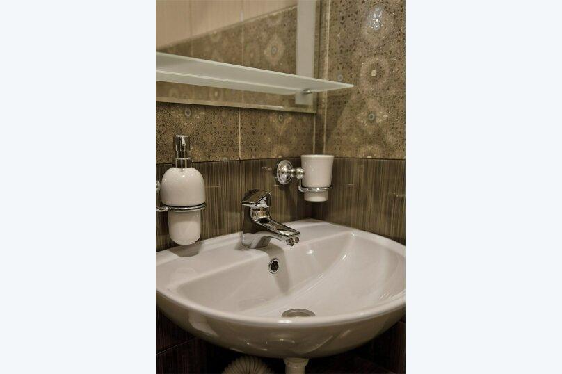 Отель «Enfes», улица Саковича, 16 на 14 номеров - Фотография 41