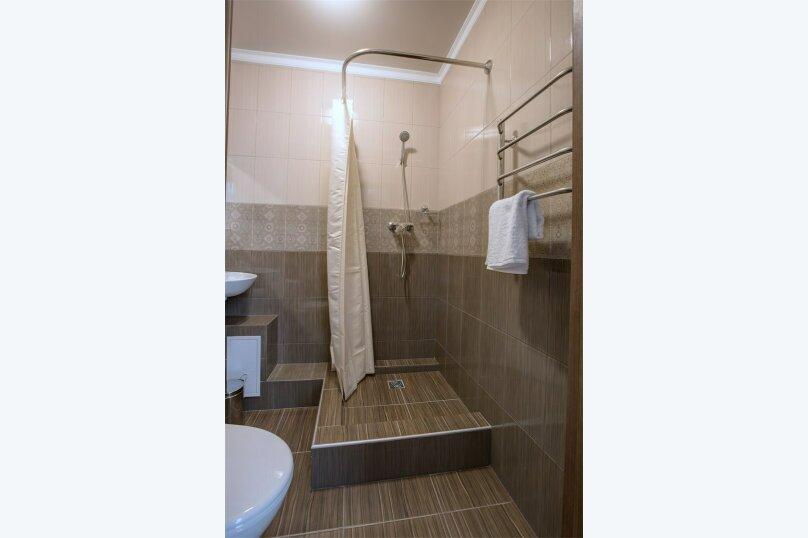 Отель «Enfes», улица Саковича, 16 на 14 номеров - Фотография 42
