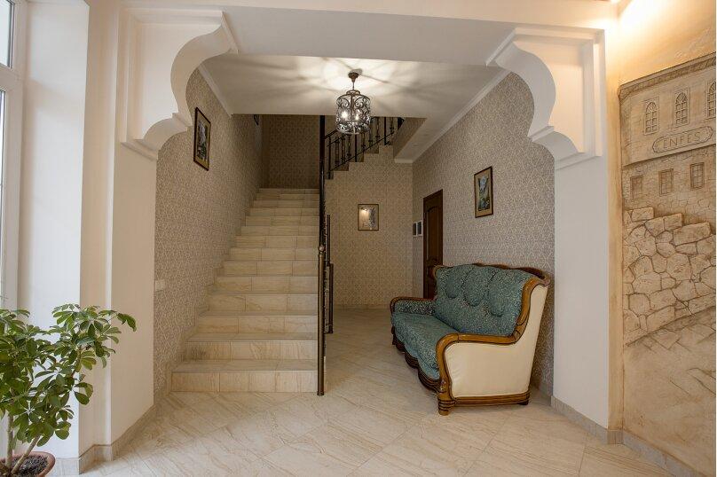 Отель «Enfes», улица Саковича, 16 на 14 номеров - Фотография 4