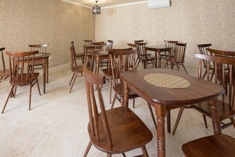 Отель «Enfes», улица Саковича, 16 на 14 номеров - Фотография 5