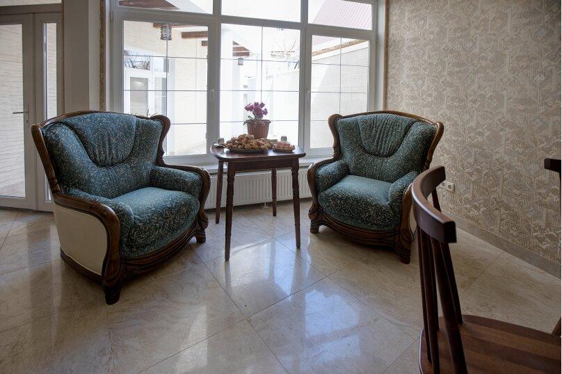 Отель «Enfes», улица Саковича, 16 на 14 номеров - Фотография 6