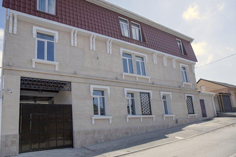 Отель «Enfes», улица Саковича, 16 на 14 номеров - Фотография 7