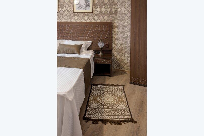 Отель «Enfes», улица Саковича, 16 на 14 номеров - Фотография 14