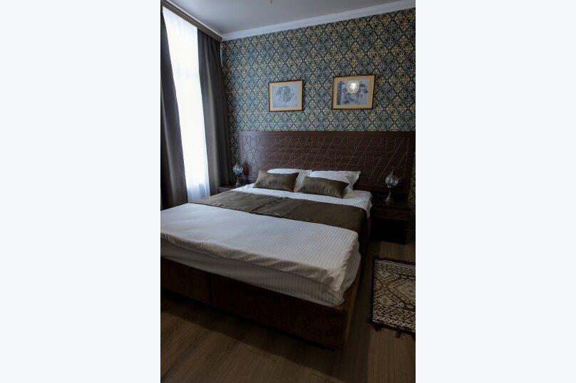Отель «Enfes», улица Саковича, 16 на 14 номеров - Фотография 16