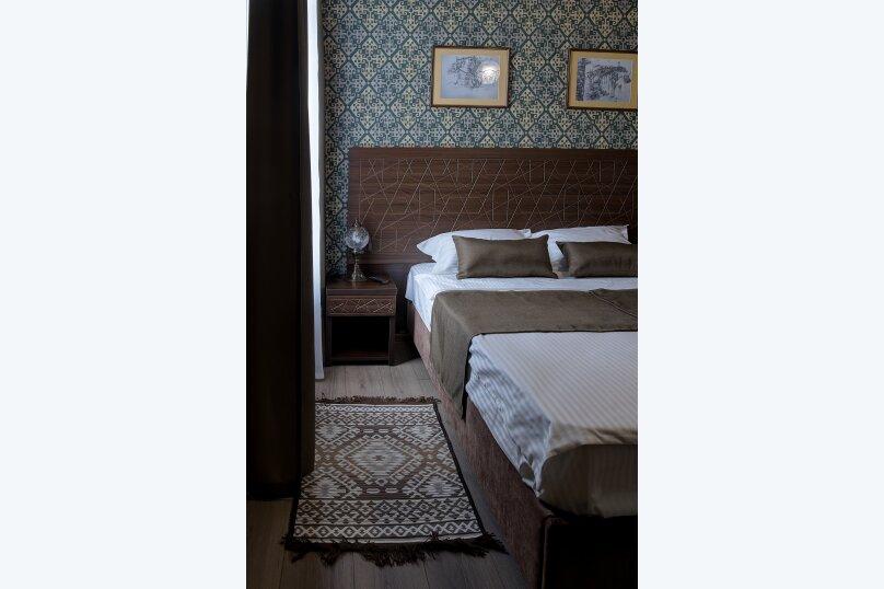 Отель «Enfes», улица Саковича, 16 на 14 номеров - Фотография 17