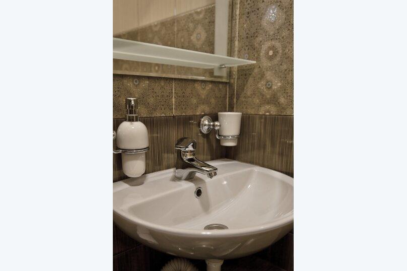 Отель «Enfes», улица Саковича, 16 на 14 номеров - Фотография 21