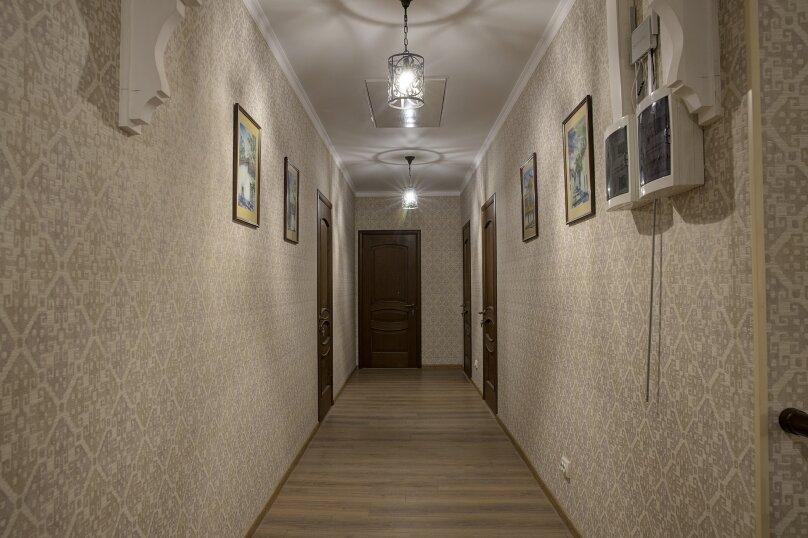 Отель «Enfes», улица Саковича, 16 на 14 номеров - Фотография 29