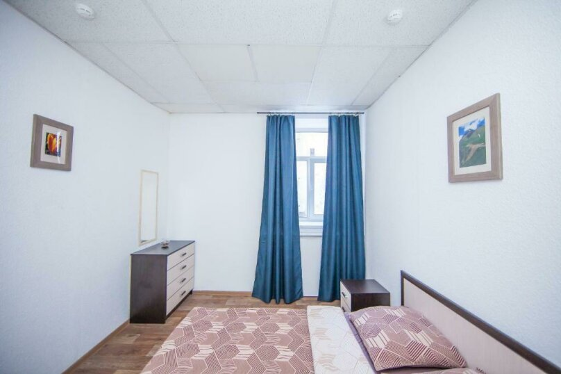 """Отель """"PROloft Hotel&Hostel"""", Почтамтская улица, 16-18Е на 25 номеров - Фотография 54"""