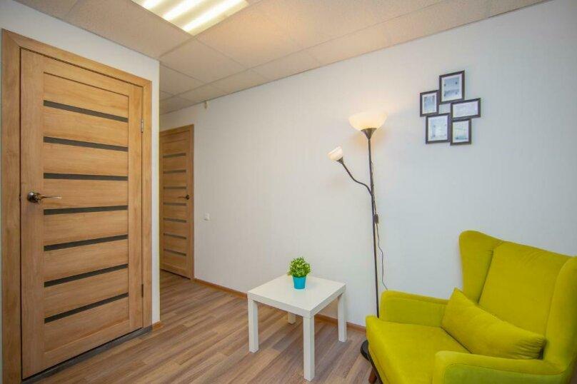 Трехместный номер с собственной комнатой, Почтамтская улица, 16-18Е, Санкт-Петербург - Фотография 5