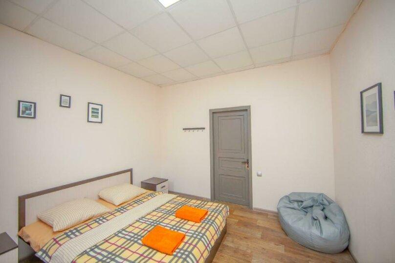 """Отель """"PROloft Hotel&Hostel"""", Почтамтская улица, 16-18Е на 25 номеров - Фотография 3"""