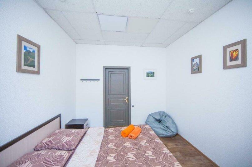 """Отель """"PROloft Hotel&Hostel"""", Почтамтская улица, 16-18Е на 25 номеров - Фотография 5"""