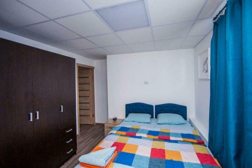 """Отель """"PROloft Hotel&Hostel"""", Почтамтская улица, 16-18Е на 25 номеров - Фотография 8"""