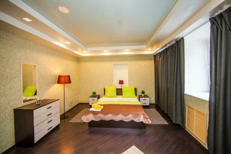 """Отель """"PROloft Hotel&Hostel"""", Почтамтская улица, 16-18Е на 25 номеров - Фотография 18"""