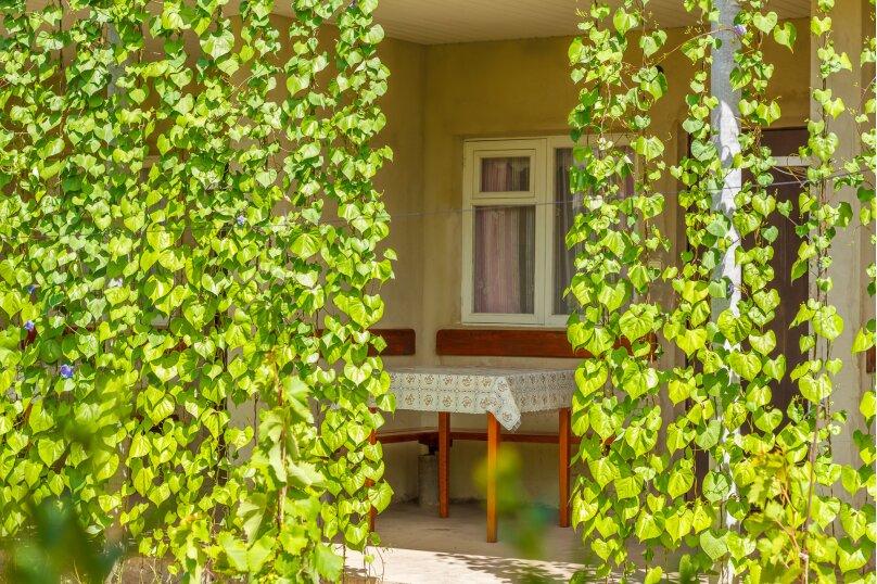 """Мини-гостиница """"Южный Берег"""", Первомайская, 27 на 13 комнат - Фотография 14"""