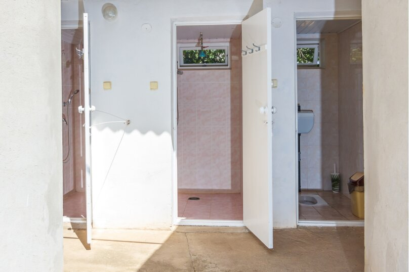 """Мини-гостиница """"Южный Берег"""", Первомайская, 27 на 13 комнат - Фотография 19"""