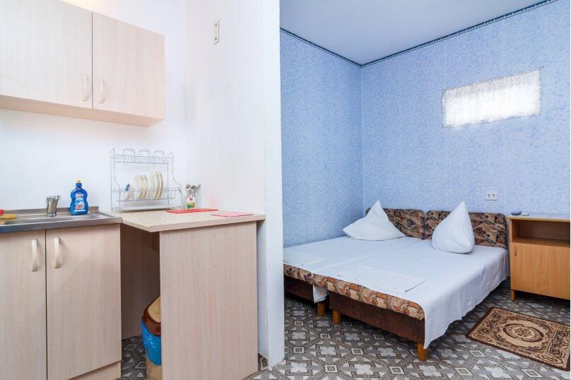 """Мини-гостиница """"Южный Берег"""", Первомайская, 27 на 13 комнат - Фотография 20"""