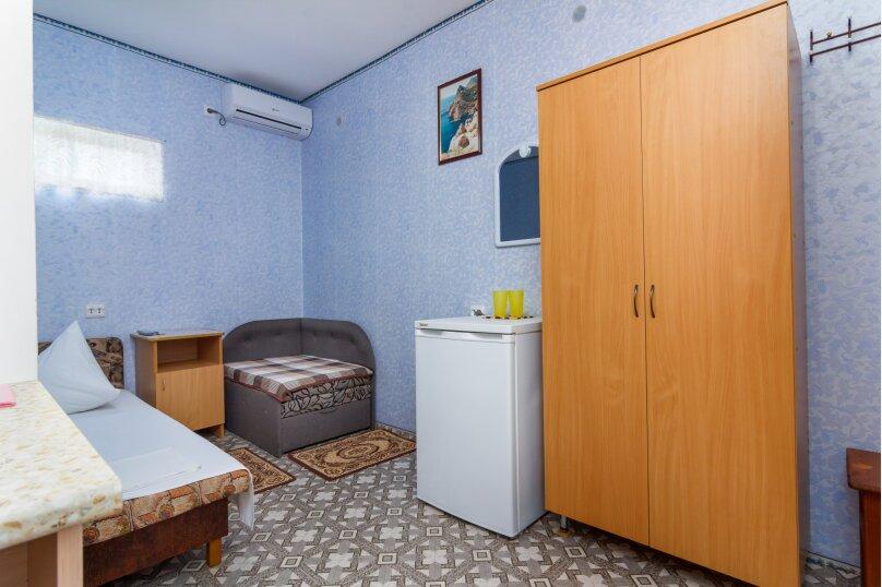 """Мини-гостиница """"Южный Берег"""", Первомайская, 27 на 13 комнат - Фотография 21"""