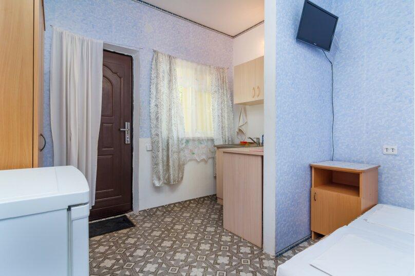 """Мини-гостиница """"Южный Берег"""", Первомайская, 27 на 13 комнат - Фотография 22"""